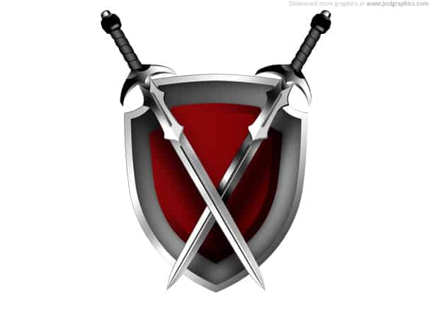 wpid-swords-shield.jpg