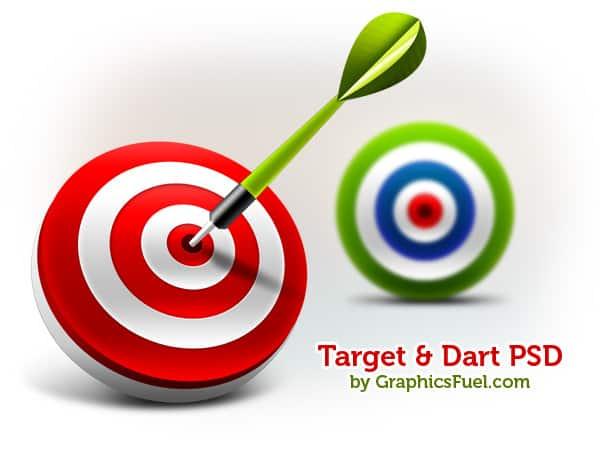 wpid-target-dart.jpg