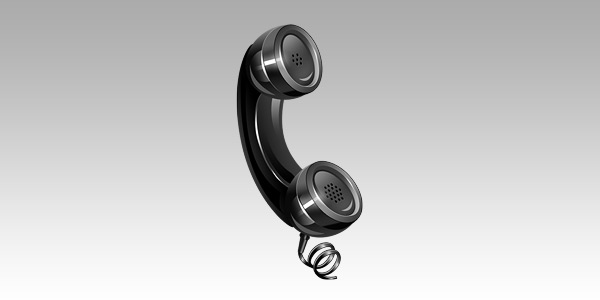 wpid-telephone-icon.jpg