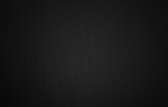High Def Chalkboard Background 12 Black Grid Leather And Metal Pattern