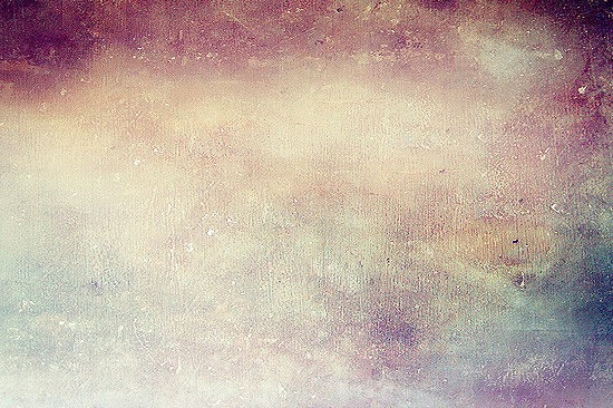 5Colorful Grunge Texture thumb_3