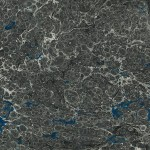 marble-119