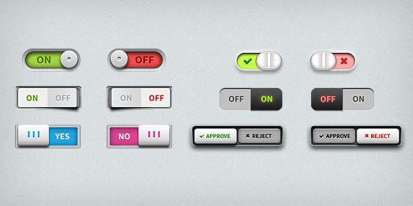 wpid-toggle-switches-ui.jpg