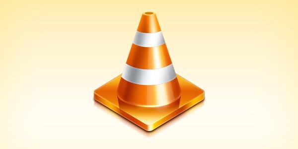 wpid-traffic-cone-icon.jpg
