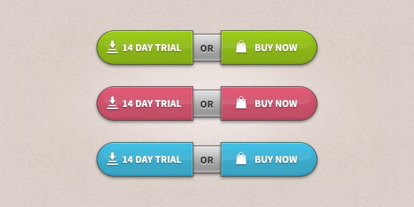 wpid-trial-buy-button.jpg