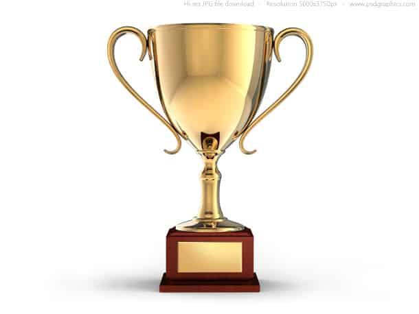 wpid-trophy.jpg