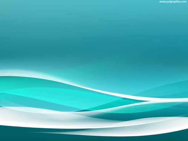 wpid-turquoise-background.jpg