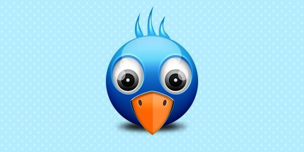 wpid-twitter-birdie-icon.jpg