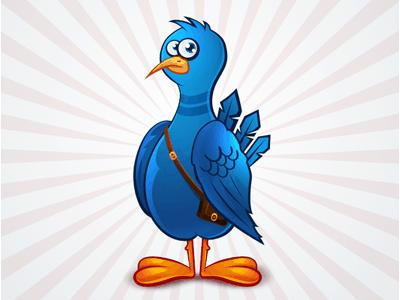 wpid-twitterbird.png