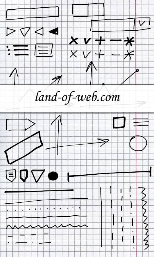 wpid-ui-layout.jpg