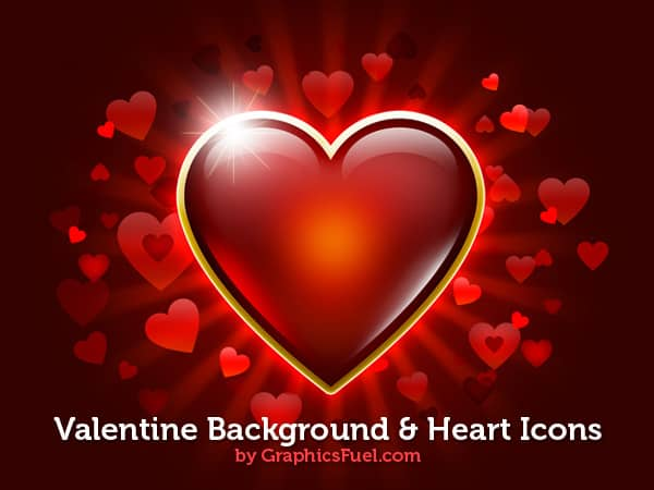 wpid-valentine-background.jpg