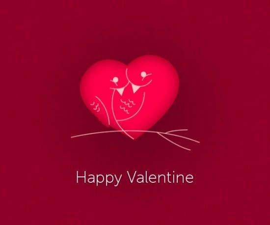 wpid-valentine-idea-550x458.jpg