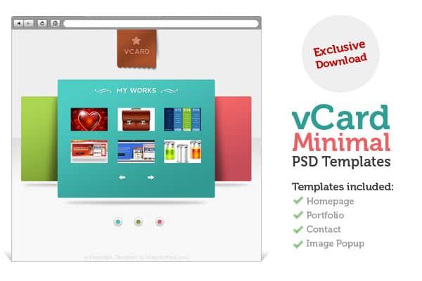 wpid-vcard-minimal-temp.jpg