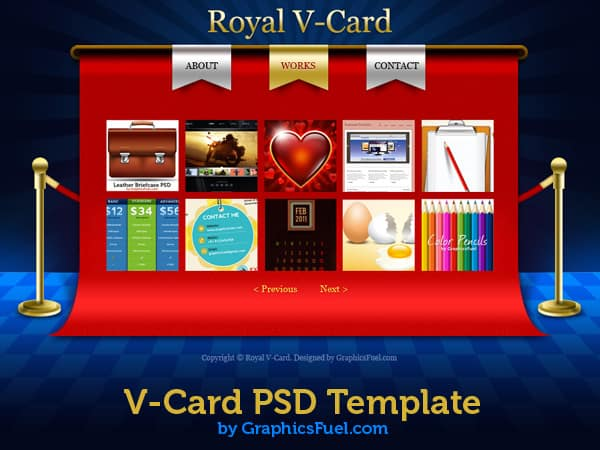 wpid-vcarddesign-template.jpg