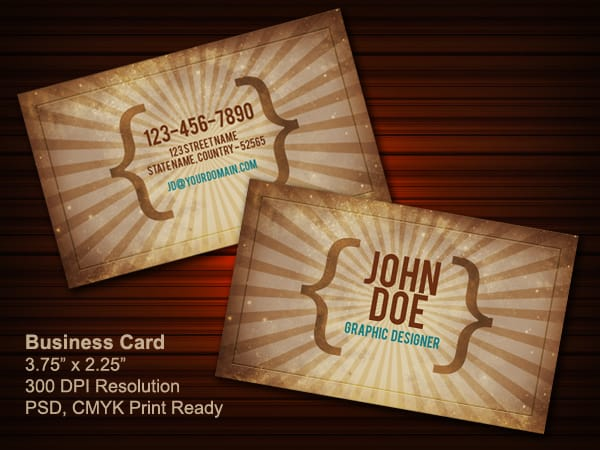wpid-vintage-business-card.jpg