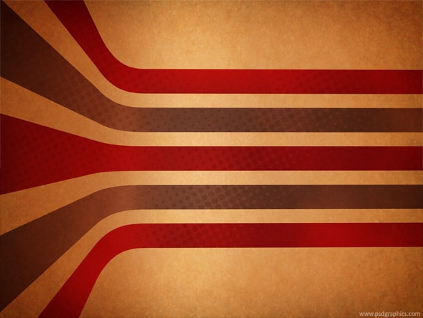 wpid-vintage-stripes-background.jpg