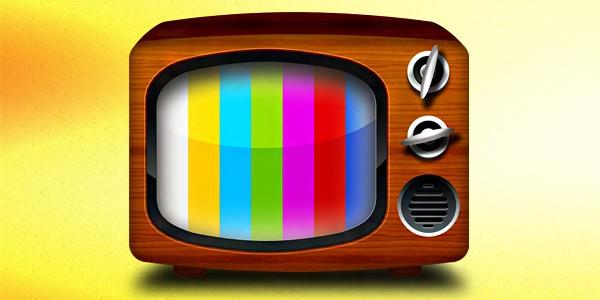wpid-vintage-tv-icon.jpg