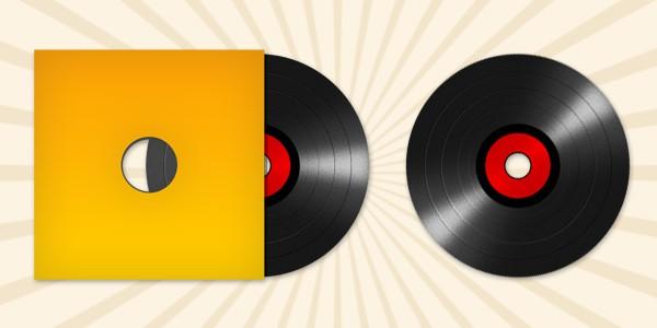 wpid-vinyl-record-disc.jpg