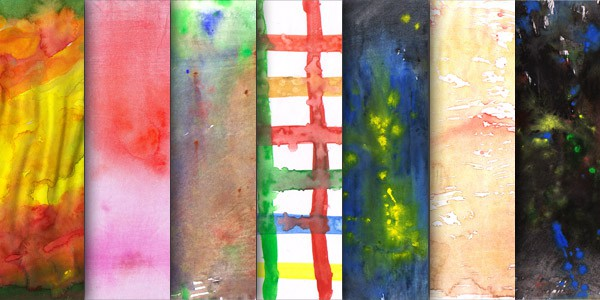 wpid-watercolor-textures-pack.jpg