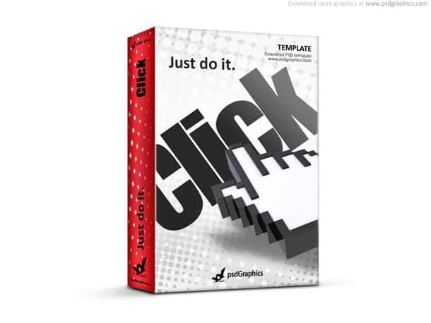 wpid-web-box.jpg