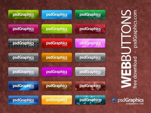 wpid-web-buttons.jpg