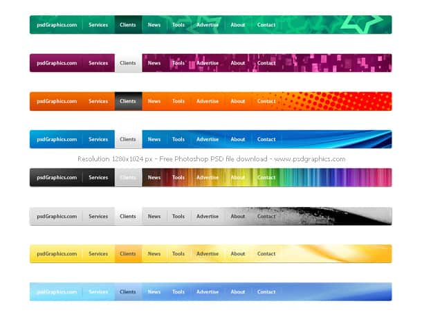 wpid-website-navigation-menu.jpg