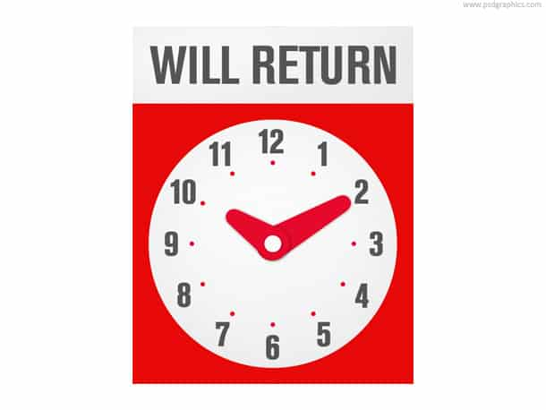 wpid-will-return.jpg