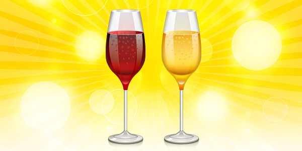 wpid-wine-glasses.jpg