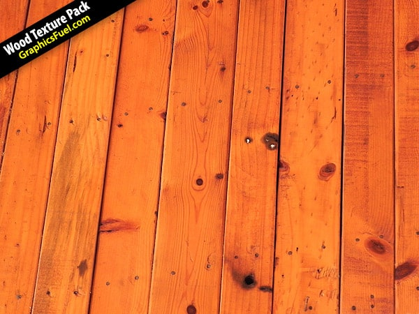 wpid-wood-textures.jpg