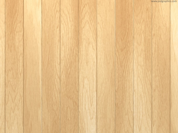 wpid-wooden-panels-texture.jpg