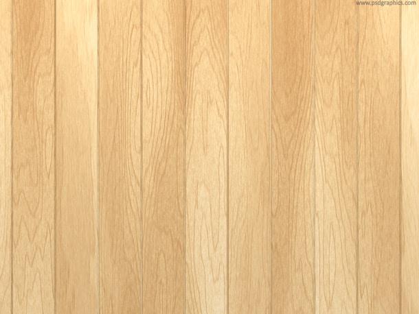 wpid-wooden-panels-texture.jpg