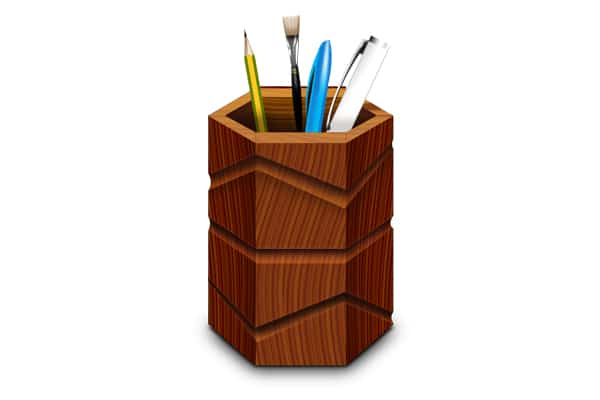 wpid-wooden-penstand-home.jpg