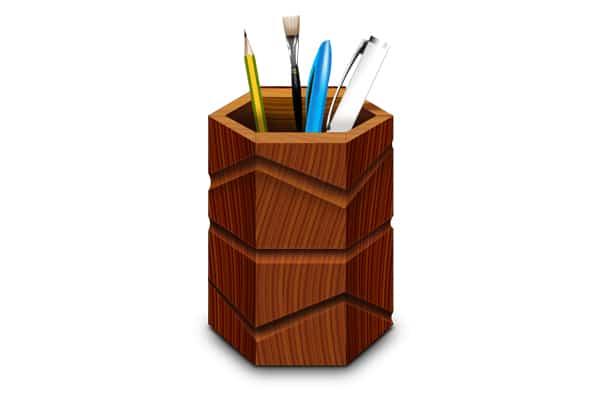 wpid-wooden-penstand-home.jpg