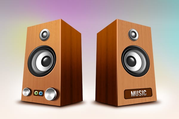 wpid-wooden-speakers.jpg