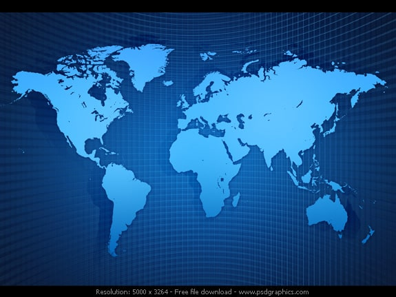 wpid-world-map-background.jpg