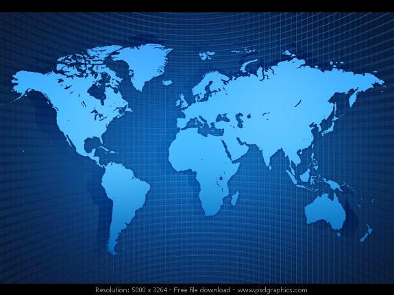 wpid-world-map-background.jpg