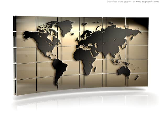 wpid-world-map-wall.jpg