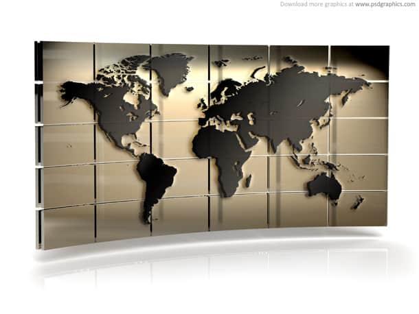 wpid-world-map-wall.jpg