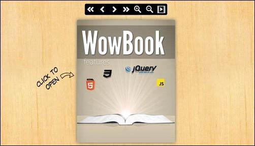 wpid-wowbook.jpg