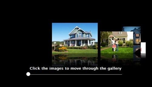 wp-imageflow