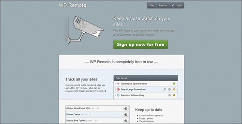 wpid-wp-remotethumb.jpg