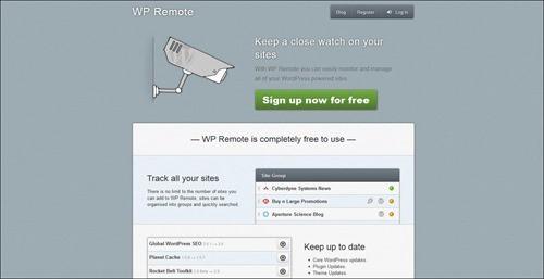 wpid-wp-remotethumb.jpg