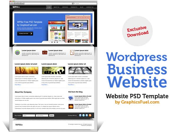 wpid-wpbiz-psdtemplate.jpg