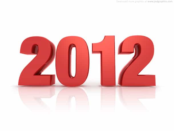 wpid-year-2012.jpg