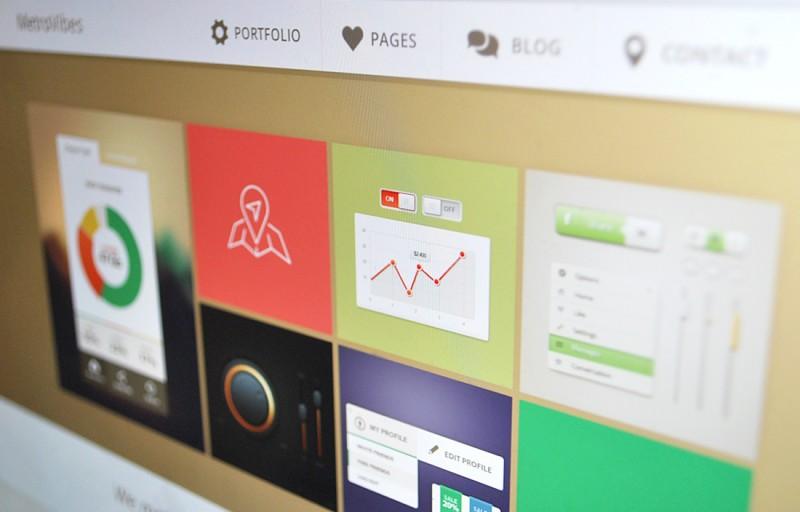 Metro Vibes Metro WordPress Theme