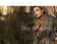 9 Best Ecommerce Magento Themes For Inspiration