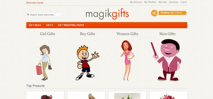 magik-gifts
