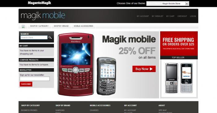 magik-mobile