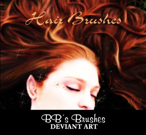 Hair_Brushes_by_BBs_Brushes