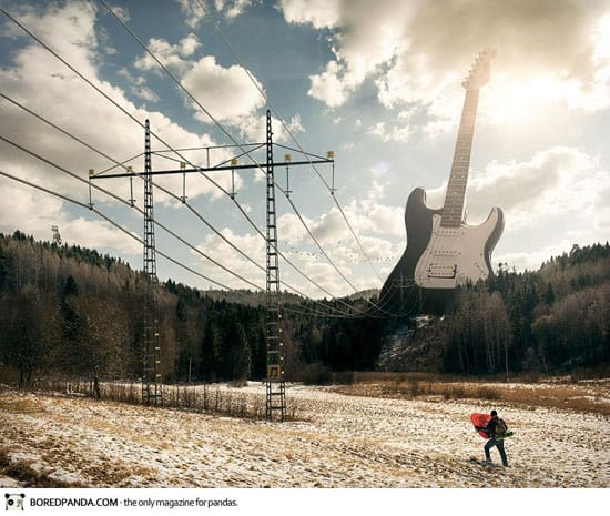 creative-photo-manipulation-erik-johansson-21